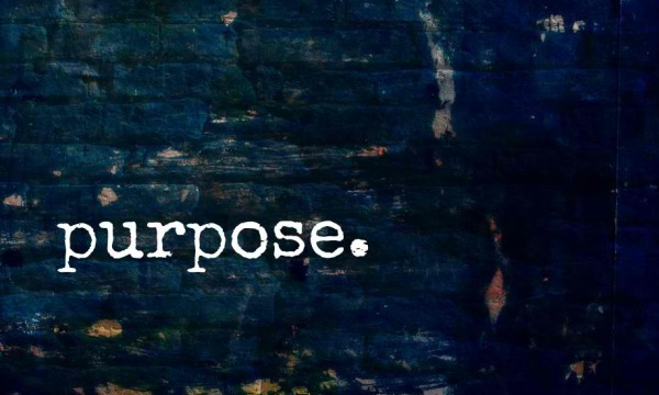Spirituality of a Todo List: Our Work Has a Deeper Purpose